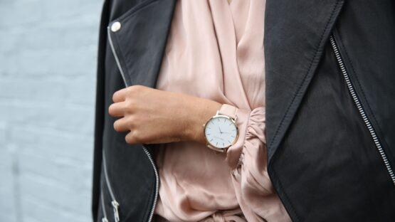 Smykker fra Lene Visholm og ure fra Gucci – Køb på exklusivguld.dk
