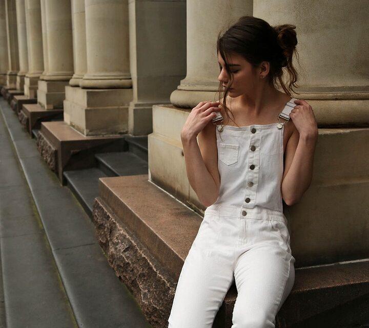 Find modetøj fra 2NDDAY og Custommade tøj til skarpe priser hos EDIE