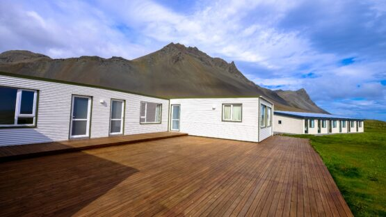 Besøg Hansen & Larsen hvis du har brug for en murer eller er interesseret i husbyggeri