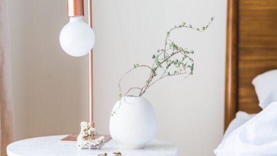 DCW Editions Paris og Frandsen Lighting – Køb lamper hos Designerlys.dk