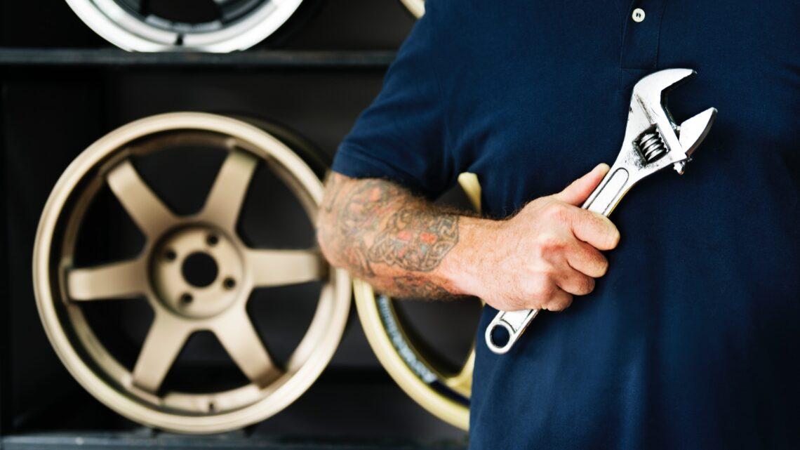 Trailergaardengantrup.dk leverer din nye autotrailer eller tiptrailer