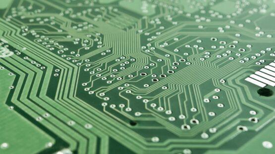 Køb den nyeste hardware billigt – Grafikkort, GPU, RAM m.m.