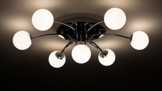 Online forhandler af LED strips og et væld af andre typer belysning til hjemmet