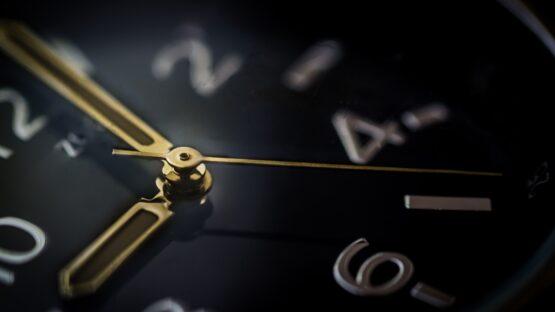 Certina ure samt produkter fra Georg Jensen er blot en lille del af det luksuriøse udvalg hos Guldsmed Østergaard