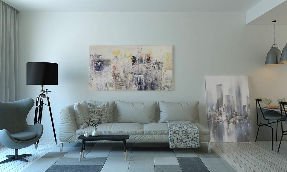 Find kvalitetsmøbler fra mærker som Brunstad og Schou Andersen på www.werenberg.dk