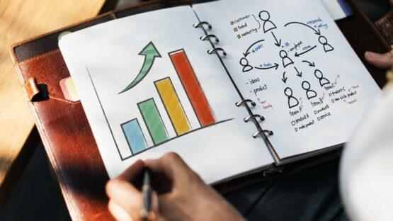 BOARD GOVERNANCE tilbyder en eksklusiv bestyrelsesvurdering samt bestyrelsesuddannelser