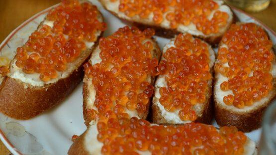 Grej til molekylær gastronomi og sous vide opskrifter