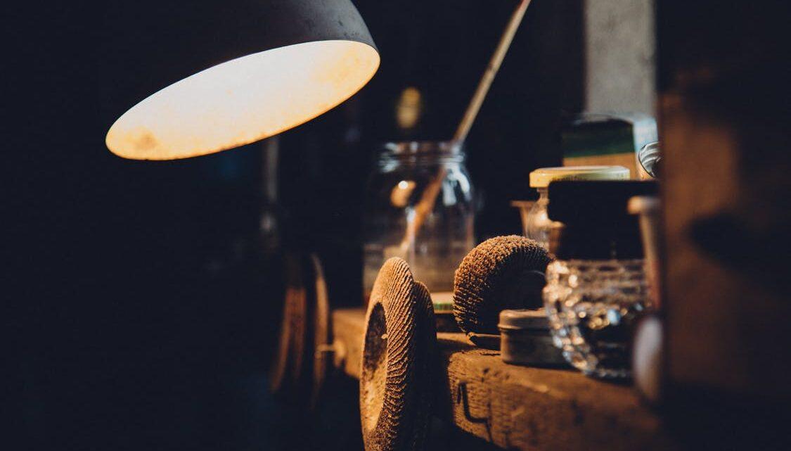 Find LK lampeudtag og den rigtige LK Fuga stikkontakt til dit renoveringsprojekt
