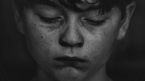 Få professionel hjælp til tvangsanbringelse klage og hvornår et barn kan blive tvangsfjernet hos ADVOKATFIRMAET STRAUSS & GARLIK