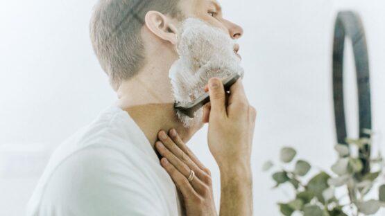Håndsprit og barbersæbe i bedste kvalitet