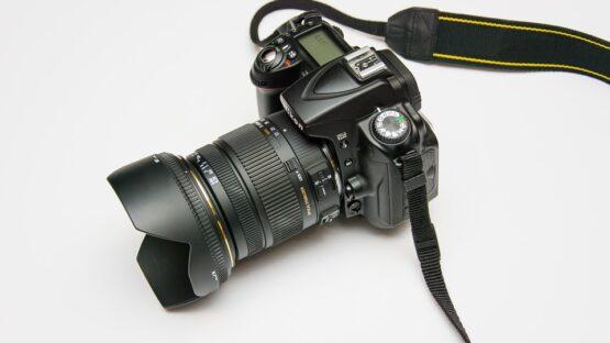 Bestil fotofremkaldelse eller en fotobog med minderne