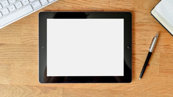 iPad Air 2 covers og USB WiFi stik med virkelig hurtig levering!