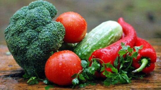 Få lækker og frisk mad leveret til døren af Slagter Zangenberg
