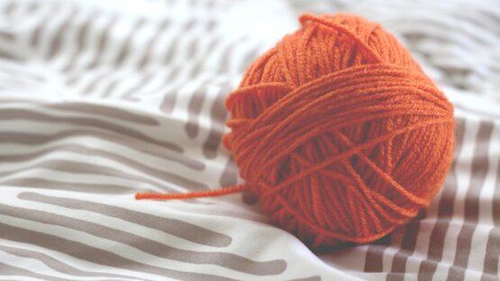 Køb garn fra Kremke Soul Wool og bomuldsgarn i smukke farver hos KreativGarn.dk