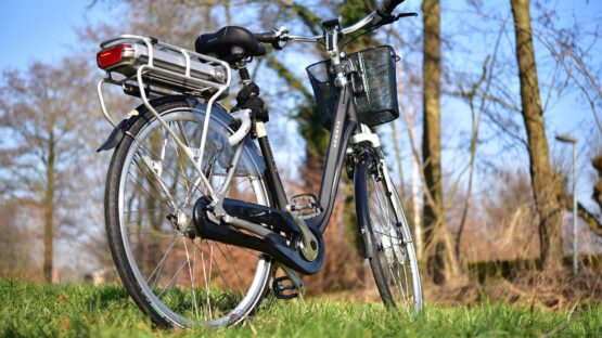 El-ladcykel eller el foldecykel? Stort udvalg på boxbike.dk