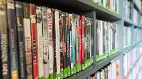 DVD afspillere og forlængerledninger til gode priser