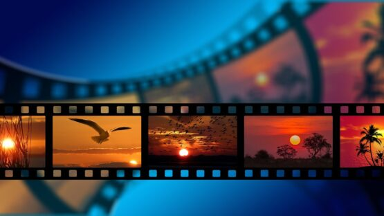 DVD afspilleren – Nostalgisk og stadigvæk relevant i 2020