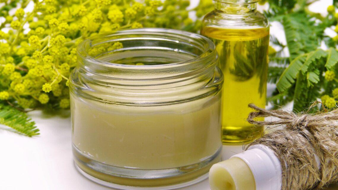Æteriske olier og smør hos Hedenhus – Fantastisk kvalitet!