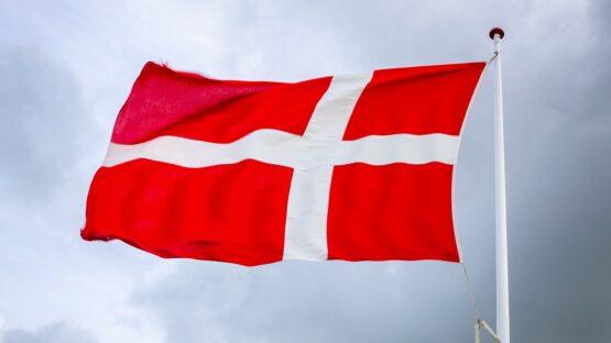Langkilde & Søn leverer svenske, danske og norske flag